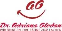 Zahnarztpraxis Glodan in Bochum